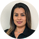 Maria Flores - Office Manager - ServiceMaster Stockton,